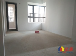 金桥汇二期绝板小三房出售  两房价格三房空间 品质小区有钥匙