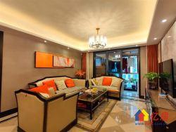 泛海国际CBD  售楼部直售无任何费用 现房出售,即买即住