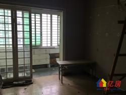 江汉区 武广万松园 同城广场 3室1厅2卫  116㎡低价210万