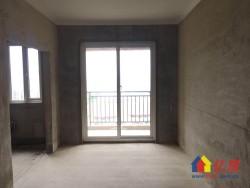 新洲区 阳逻 欣隆湖滨半岛 4室2厅2卫  142㎡地铁旁售价110万