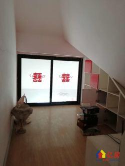 新澳阳光城精装两房,七号线口子,配套全,户型通透,总价低