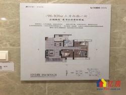 地铁口精装住宅,央企开发刚需用户优先选择保利星河九州