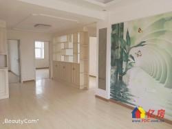 阳逻机场路花园 3室精装修3楼,房东诚意出售,后期费用低