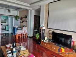 急!丽水康城3房 客厅带20平大阳台 业主诚售 欢迎看房