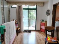 找房子,很难!找好房子,更难!滨江苑三期好房不容错过!