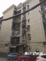 万达商圈 就读北湖小學 湖影公寓 通透小3房 三大公园中心,武汉江汉区新华西北湖路14号二手房3室 - 亿房网