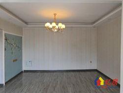 华生汉口城市广场北区  简装两房,家的感觉,小户型大空间