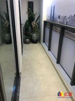 武昌内环稀 缺三房住宅 精装入户 佳兆品质值得信赖