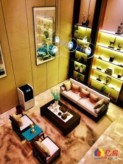 新房销售 一手代理 得房率百分之300 绿化率百分之50