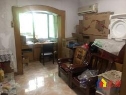云鹤小区独有俩房,精装修,大型成熟小区,看房方便欢迎来买