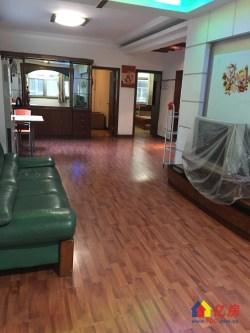 香港路地铁6号线  高雄小区 三面采光 有钥匙随时看房