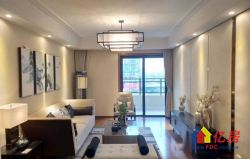 7号线天阳路地铁口,一手新房,精装小高层,不限购,直接认购!