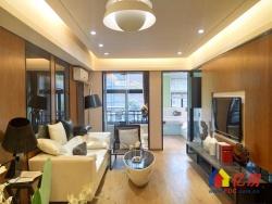 百步亭金桥汇二期 精装两房 125万诚售 新小区周边配套齐全