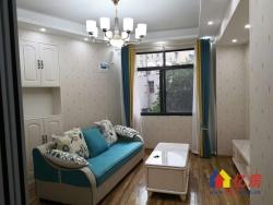 万松园中山公园后门低楼层精装修21厅出售