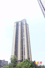 售楼部直售,汉阳城云顶,以售楼部价格为准,一手新房,无费,武汉汉阳区钟家村汉阳区拦江路与鹦鹉大道交汇处二手房3室 - 亿房网