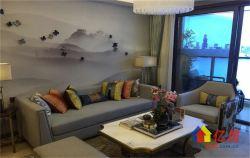 武昌核心商圈,高端品质住宅,正中南独一新盘,速来,速来!