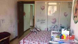 仁义社区 沈阳路 单价25500的电梯房 两房 房东急售
