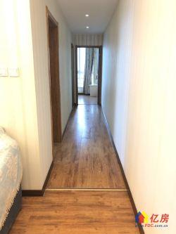 永旺旁精装两房 超高性价比 仅售133万 送家具家电温馨舒适