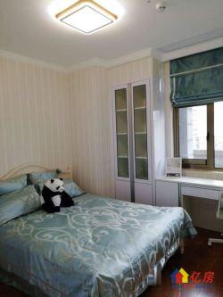 汉西双墩地铁站一手新房直售70年住宅户型方正南北通透