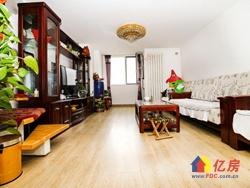 汉口后湖 精装一室一厅,楼层好户型方正,交通便捷8号线地铁