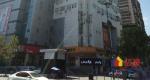 多福路D铁旁美奇国际公寓两证已满2年2房1厅朝南中装电梯好房,武汉硚口区汉正街中山大道283-287号二手房2室 - 亿房网