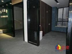 螃蟹甲2008新长江广场两房198万出售,实图无税看房有钥匙