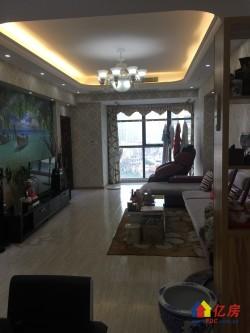 江汉区 新华 中华城 2室2厅2卫  104㎡