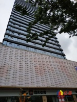 售青山建二地铁口 纯写字楼 单价1.4 80到1100平组合,武汉青山区建二青山区和平大道与建设二路交汇处二手房1室 - 亿房网