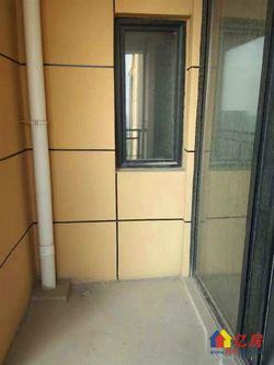 汉口印象,中间楼层76平,只要105万准地铁口的好房子