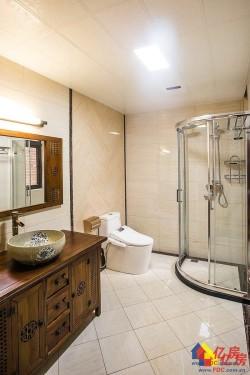 售楼部直售,汉阳城云顶,以售楼部价格为准,一手新房,无费