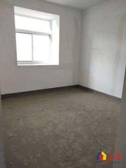 财大津发小区靠后面的板楼,一梯两户,满2,有钥匙随时看