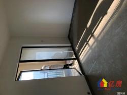 出售保和墨水湾 毛坯2房 欢迎来电咨询看房