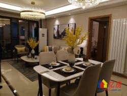 二环 稀有毛坯新房 均价19000 金科城一手新房 高性价比