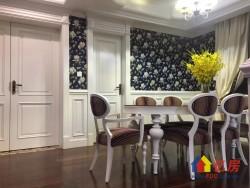 东湖高新区 民族大道 锦绣龙城高品质高品位装修 5室3厅2卫 195㎡