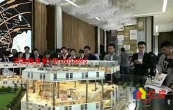 A急售徐东商圈核心+临街一楼+D铁交汇,人流大,品牌入驻