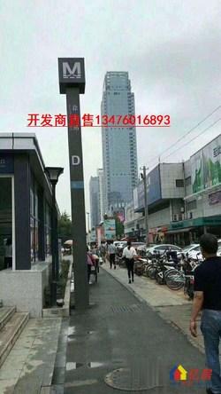 武汉市的小铺子,面积随你选择,只要你想得到,没有你猜不到