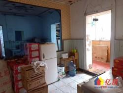 武珞路双地铁 街道口 洪珞社区 2室1厅1卫 出售