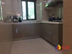汉南绿地城,纯新房,2021年精装交付,均价8500900