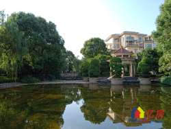 葛洲坝世纪花园三期 森林公园附近 中间楼层精装两房 随时看房