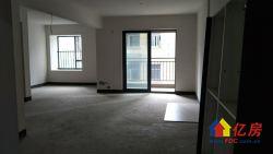 蓝光林肯公园,次新房,价格抄级低,近宜家商圈,东南朝向,急售