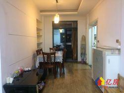 金珠港湾二期 精装两房97平110万 近地铁 南北通透 急售