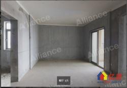星悦城三期 毛坯无税好楼层超值三房出售