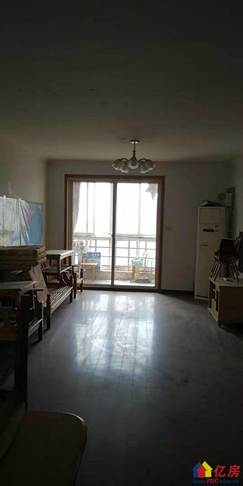 丽水佳园步梯三房空间利用大,幼儿园小学都在大门口,七号线口子,武汉东西湖区金银湖东西湖马池路特1号二手房3室 - 亿房网