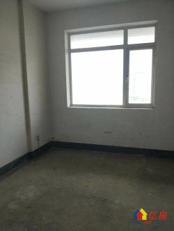 好房不容错过五小区次新3房 老证钥匙在手
