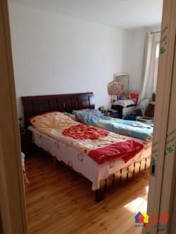 青山区 红钢城 青馨居 1室1厅1卫  53㎡