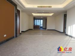 武汉天地四期楼Wang 电梯入户 有钥匙 随时看房 带车位