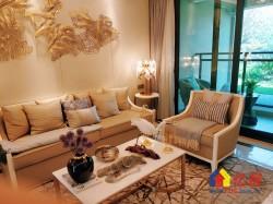 坐享高铁站东湖湖景,三家央企开发,五星 级酒店装修品质