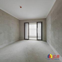光明上海公馆 3室2厅 毛坯出售 黄金楼层