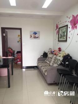 位于香港路地铁3号,6号线,惠西小区无税二房出售