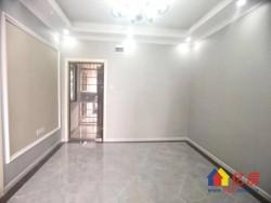 雄楚大街42号省共建宿舍大院 精装一室一厅 有钥匙随时看房